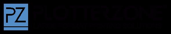 Logo_2021_Plotterzone