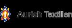 aurich-logo2