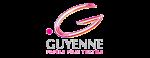 guyenne-logo