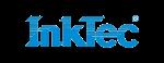 inktec-logo2